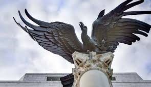 Slow global growth compels the Fed to cut interest rates | Nuveen