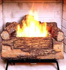 fake fire for fireplace fake fire pit fresh fireplace logs unique fake fireplace logs fire pit logs diy fake fireplace with faux fire