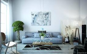 artistic living room artwork ideas large wall art pictures for at big size paintings livin