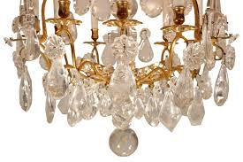 rock crystal chandelier crystalr parts manufacturers orb floor lamp