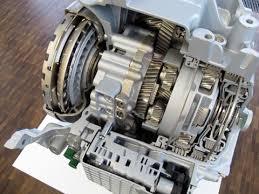 Resultado de imagen para automatic transmission ford fiesta