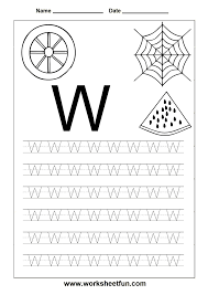 3cdab2c49ca2bda76659079cb6fead12 letter tracing worksheets for kindergarten capital letters on worksheet for small alphabets