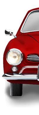 vw type 3 parts vw squareback notchback fastback ghia convertible
