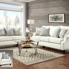 Menards Coat Rack Amazing Delightful Menards Living Room Furniture Home Ideas Within 32