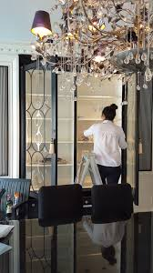 about us temphelp pte ltd cleaning service singapore