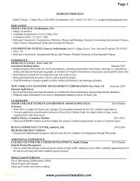 Resume Template Dental Assistant With Orthodontist Job Resume Cv