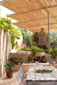 Restored Ibiza Villa Rental. Mediterranean StyleOutdoor ...