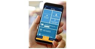 Unc Health Care Introduces App To Help Patients Navigate