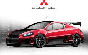 mitsubishi eclipse wallpaper. eclipse wallpapers background page 2 mitsubishi wallpaper cave