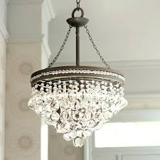 beaded crystal chandelier medium size of chandeliers crystal chandeliers kitchen chandelier best chandeliers beaded chandelier white