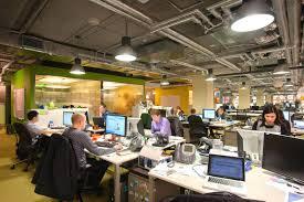 google munich office. unique munich wonderful google office amenities munich set design  full size new york throughout