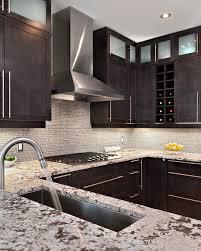 Backsplash For Bianco Antico Granite Decor Best Design