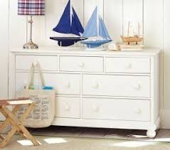 Nautical Bedroom Furniture - Ideas on Foter