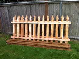 vinyl picket fence front yard. Vinyl Yard Fencing Home Depot Aluminum Fence Iranews Chain Link Hd Wallpaper Photographs Picket Front