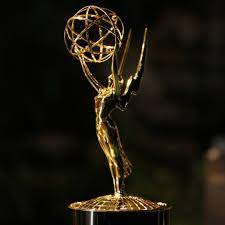 The 2021 Emmy Nominations Are ...