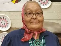 Fundraiser by Elsie Watchman : Funeral Expense for Myra C. Begay