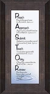 40 Best Pastor Appreciation Images On Pinterest Dia De Pastor Beauteous Pastor Appreciation Quotes