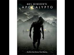 apocalypto essay ap us history essay prompt help apocalypto review essay