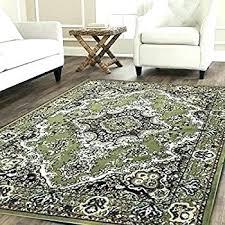 6x9 area rugs under 100 area rugs under 7 x 0 2 6x9 area rugs under