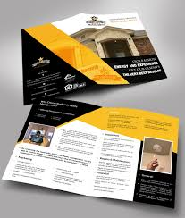 Graphic Design Temple Tx Bold Serious Property Management Flyer Design For