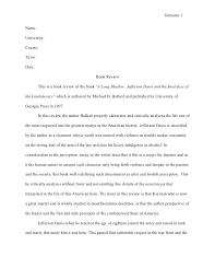 introduction paragraph english essay advertisement