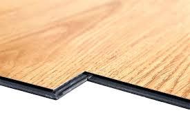 vinyl lock flooring featherweight oak plank installing snap how to install wa