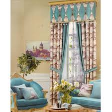 Best Black Out Curtains For Dining Room(No Valance)