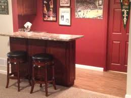 basement remodelers. Plain Remodelers Basement Remodelers In Bloomington IL To