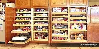 kitchen cabinets pull out kitchen cabinets pull out shelves kitchen cabinets pull out drawers kitchen pantry