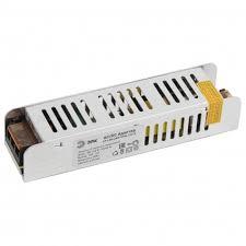 <b>Блок питания ЭРА 24V</b> 60W IP20 2,55A LP-LED-60W-IP20-24V-P ...