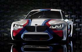 2018 bmw f80 m3. interesting 2018 right now the m2 utilizes an n55b30t0 which is basically s55 and n55  hybrid it has closed deck block but turbocharger making for a  with 2018 bmw f80 m3