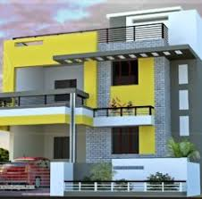 Small Picture Home Design March Kerala Home Design And Floor Plans Awesome 3d