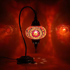 Turkish style lighting Fixtures Moroccan Style Pendant Lighting Luxury Multicolor Handmade Turkish Moroccan Ottoman Style Mosaic Table Lamp Home Design Ideas Moroccan Style Pendant Lighting Luxury Multicolor Handmade Turkish
