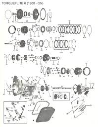 Turbo 350 transmission parts diagram wiring data th350 parts diagram th350 wiring diagram