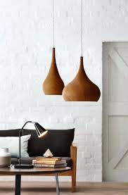 wooden pendant light add some texture with our range of timber grove pendant lights lighting wood