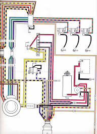 suzuki outboard dt40 wiring diagram images suzuki dt4 diagram ignition switch wiring diagram get image about