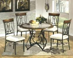round table for 8 4 foot round tables 8 ft tables seating 5