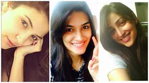 7 bollywood celebrities who look prettier without make up