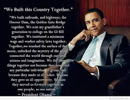 Funny Obama Quotes Inspirational Obama quotes images 72