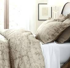 retro duvet cover antique duvet cover best decor ideas throughout vintage style covers prepare 6 vintage
