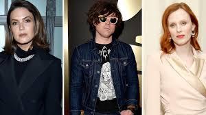 Mandy Moore and Karen Elson Respond to <b>Ryan Adams</b> Apology ...