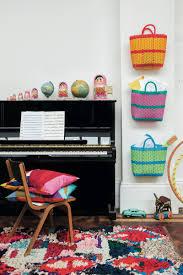 Nett Idee Kleiderablage Schlafzimmer Bildergalerie Kleiderablage