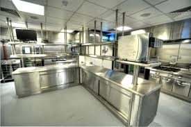commercial kitchen design software free download. Delighful Free Design  Throughout Commercial Kitchen Design Software Free Download I