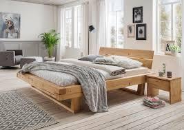 Massivholz Schlafzimmer Massivholz Schlafzimmermobel
