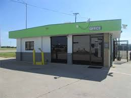self storage arlington tx. Image Of Extra Space Storage Facility On 1908 Pioneer Pkwy In Arlington TX Intended Self Tx
