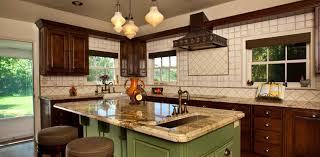 Awesome Vintage Kitchen Ideas With Pendant Lighting Formidable Singapore  Superior Retro Pe Delightful Q Trends Lantern Above Glass Design Crystal  Rubbed ...