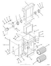 Gravely 993017 000101 495 pro chip 102 hp perkin diesel parts diagrams