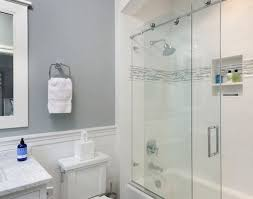 7 Best Clawfoot Tub Images On Pinterest  Bath Time Bath Tubs And 4 Foot Tub Shower Combo