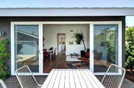 install sliding door in wall large size of to install sliding glass door patio door company install sliding door in wall