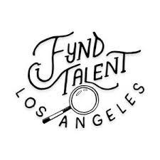 Talent Partner/recruiter Job In Los Angeles - Fyndtalent.com